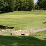 golf897