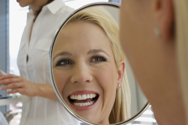 Health Dental Centers
