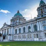 Belfast-Retina1360