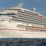 Belfast-Cruise-Ship-Tours