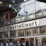 Castle_Court,_Belfast