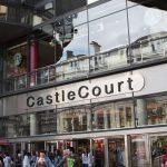 Castle_Court,_Belfast