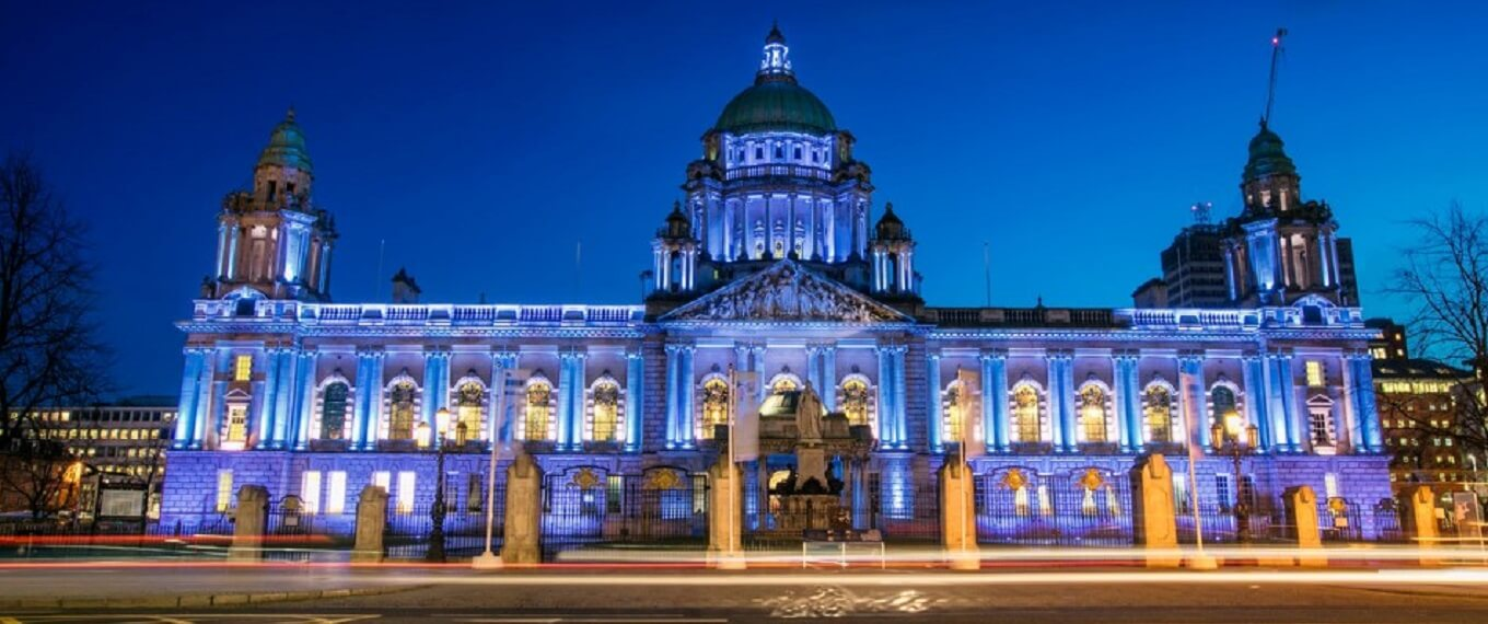 belfast_city_hall_at_night