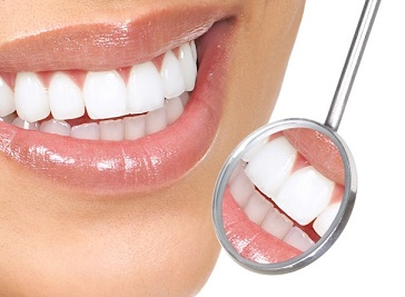 Cavehill Dental