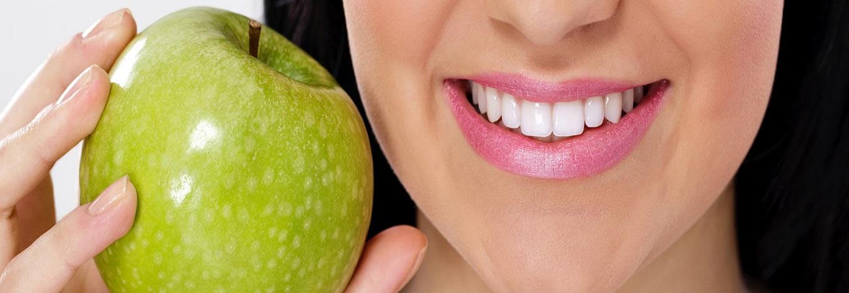 dental-treatment
