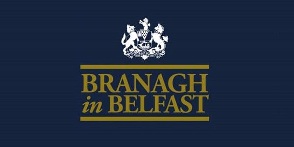 Branagh In Belfast: Film Festival